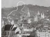 Čiurlionis Vilniuje