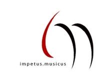 [cml_media_alt id='781']Impetus_Musicus_Logo[/cml_media_alt]
