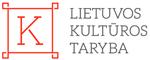 [cml_media_alt id='782']Lietuvos kultūros taryba[/cml_media_alt]