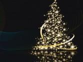 new-year-tree
