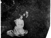 mkc-ir-sofija-1908