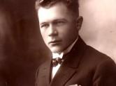 Antanas Smaliukas